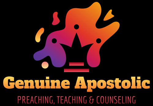 Genuine Apostolic